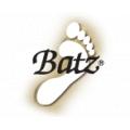 Batz® - Ulošci za obuću